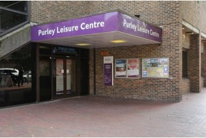 purley leisure